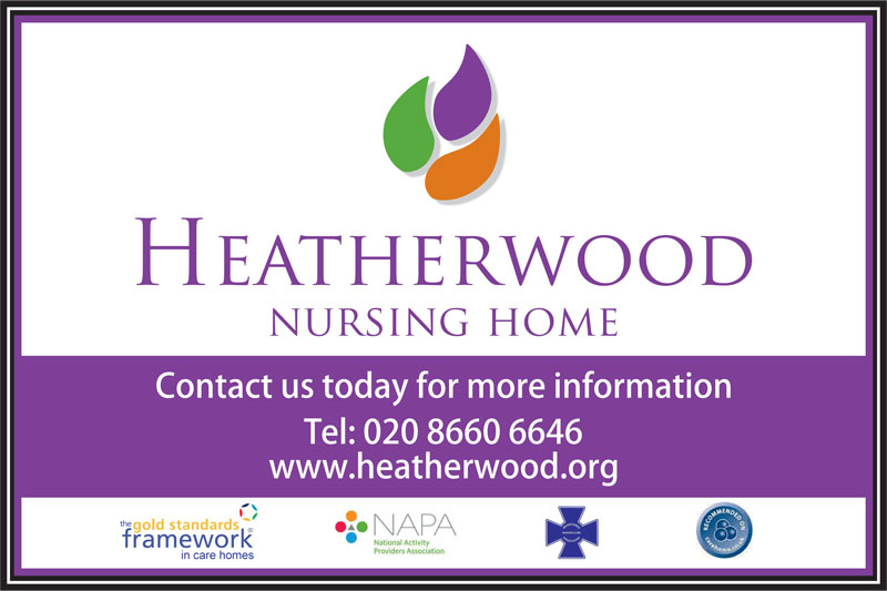 heatherwood-sign-2015V2