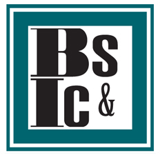 BSAIC | Helping Your Business to Survive
